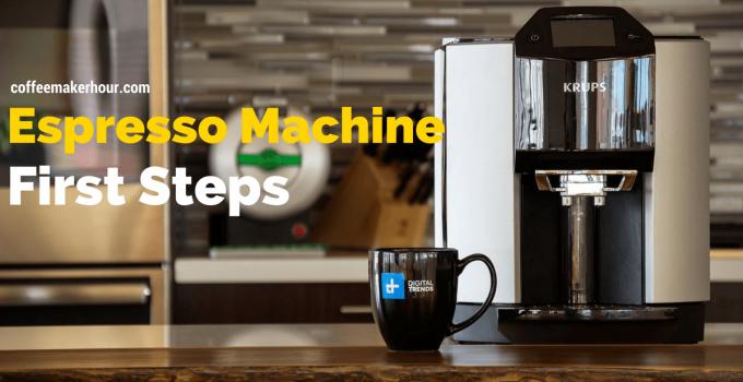 Espresso-Machine-coffeemakerhour.com