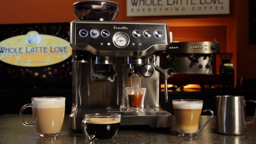 best-Espresso-Machine-coffeemakerhour.com