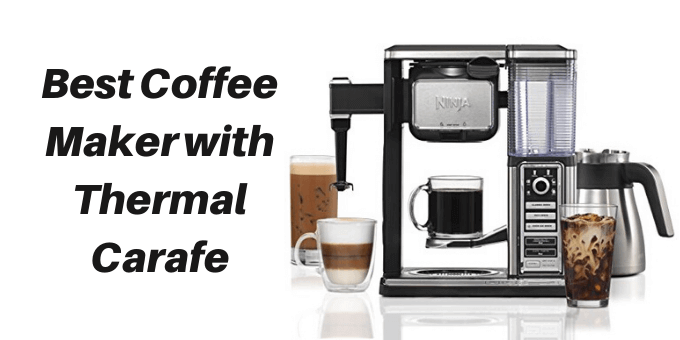 best-coffee-maker-thermal-carafe-coffeemakerhour.com