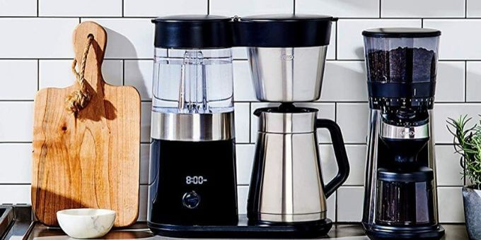 best-coffee-maker-with-thermal-carafe-coffeemakerhour.com