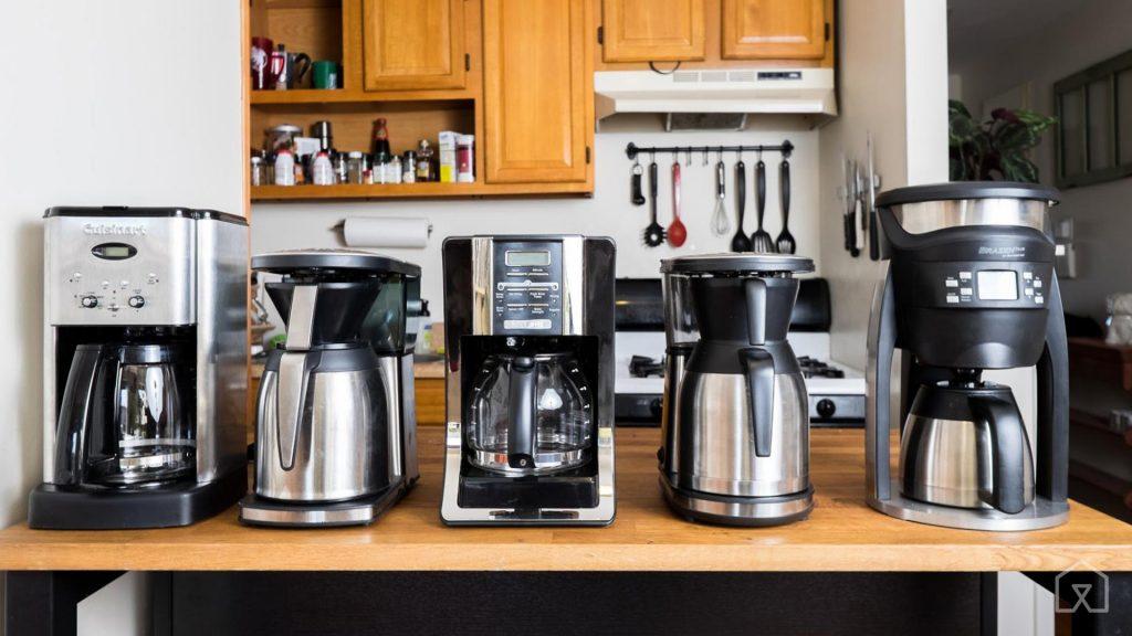 coffee-maker-reviews-coffeemakerhour.com